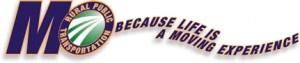 morpt_logo
