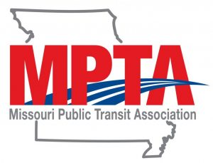 SMTS Management Team Attends Transit Midwest Conference